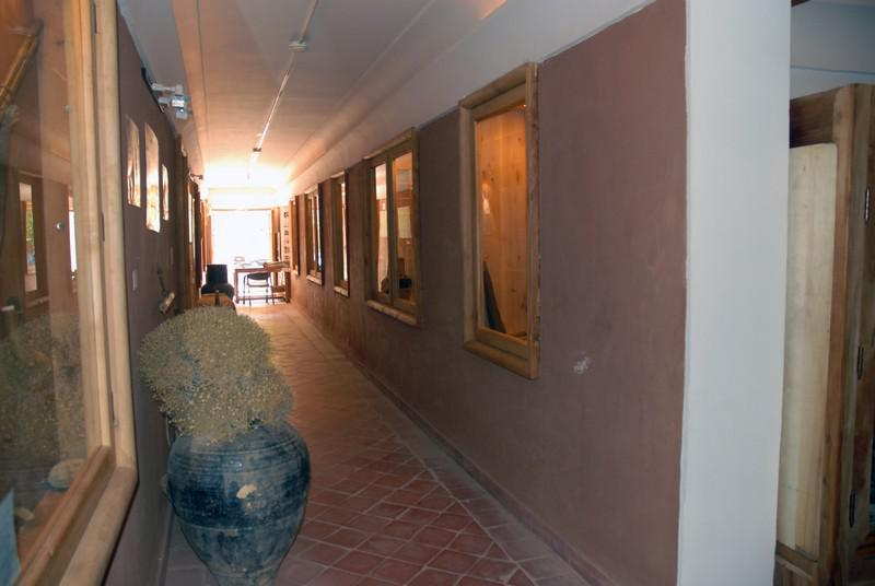 موزه-مردم-شناسی-ابیانه_8