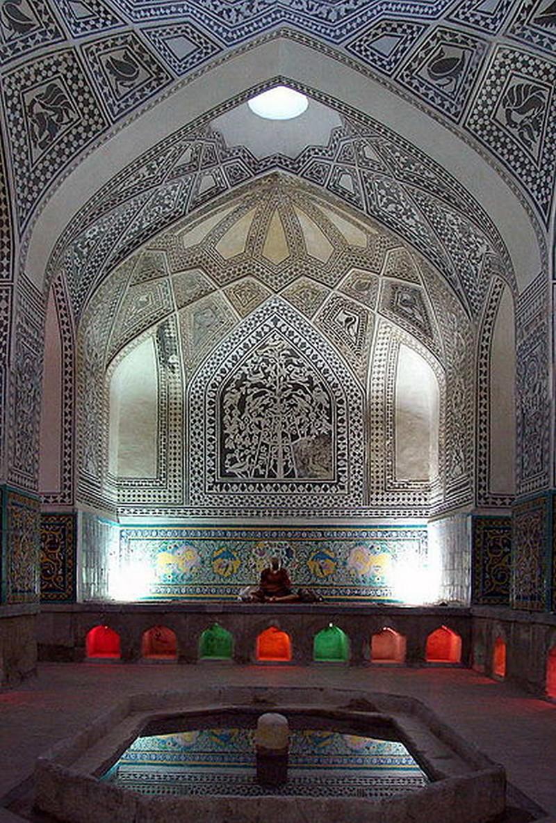 حمام-خان-سنندج_2