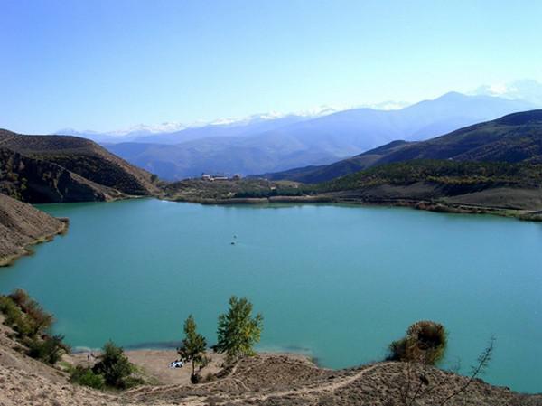 دریاچه-ولشت_13