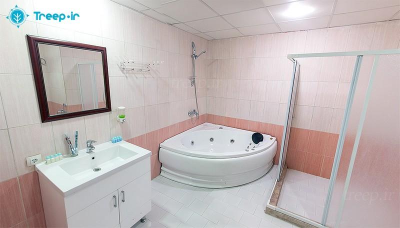 هتل-بین-المللی-پارک-ارومیه_9