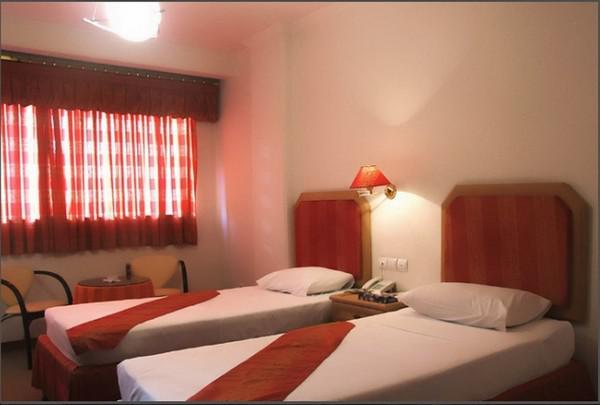 هتل-پرشیا_16