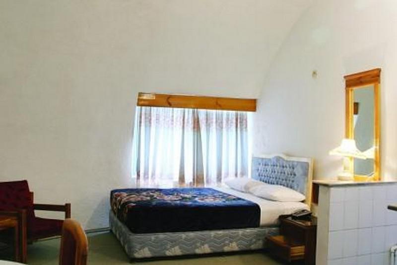 هتل-جهانگردی-چالوس_8