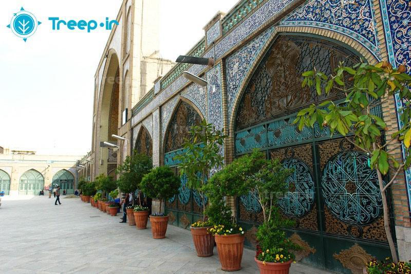 مسجد-امام-خمینی_3
