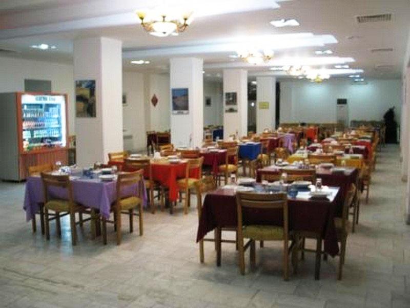 هتل-جهانگردی-زاهدان_8
