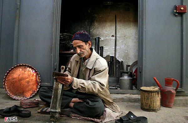 بازار-یزد_36