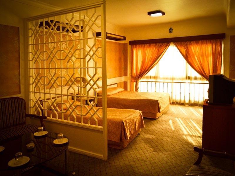 هتل-تارا_2