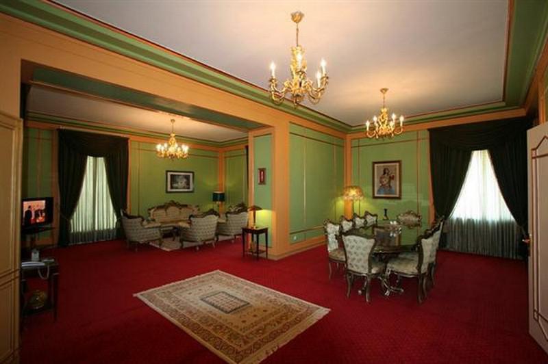 هتل-عباسی_19