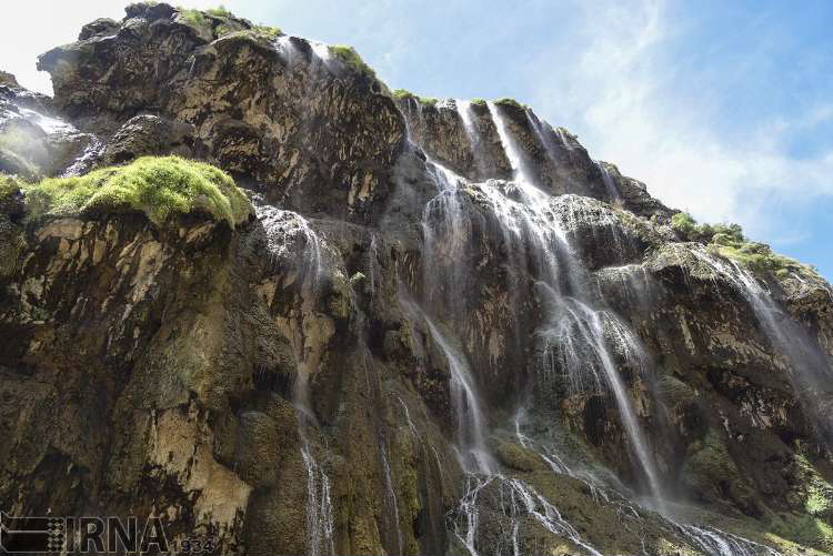 آبشار-کمردوغ_4