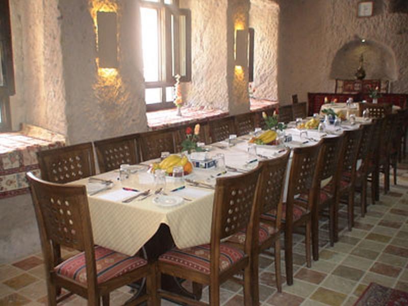 هتل-لاله-کندوان_4