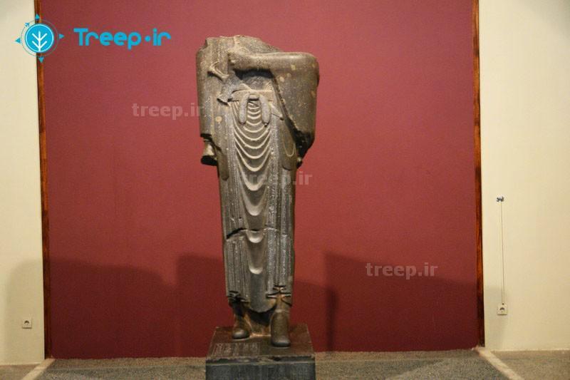موزه-ايران-باستان_21