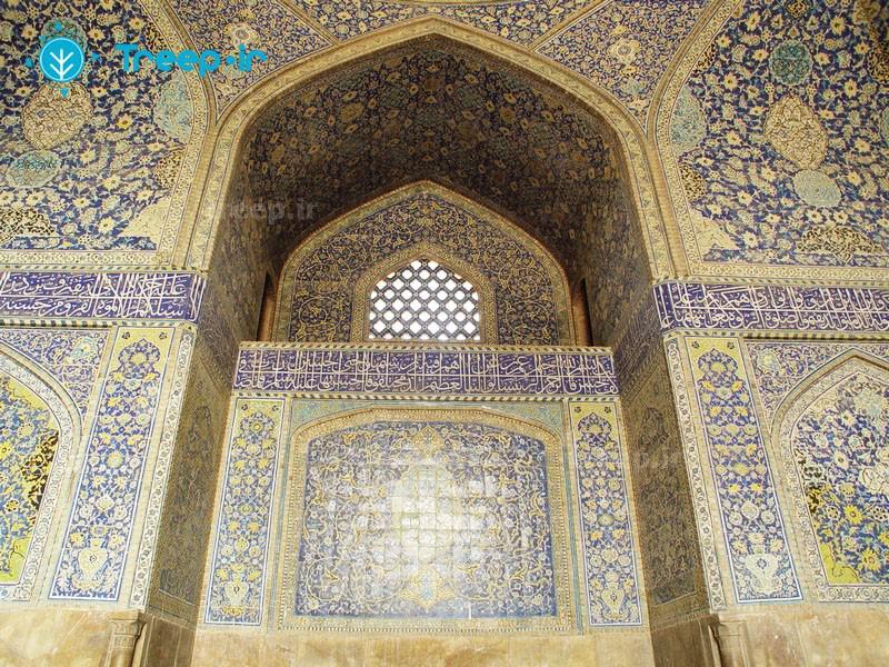 مسجد-جامع-عباسى-(مسجد-امام)_7