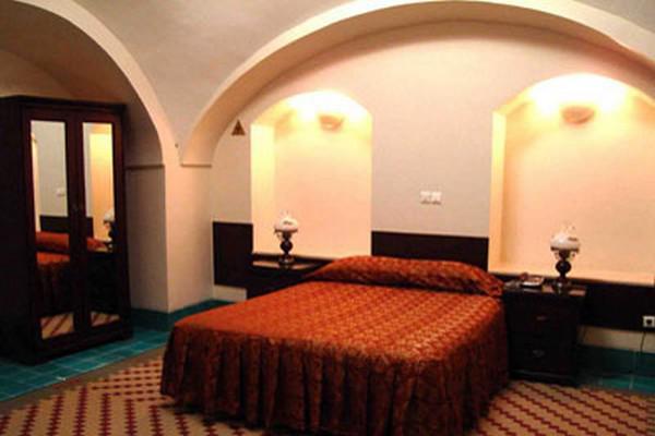 هتل-داد_15