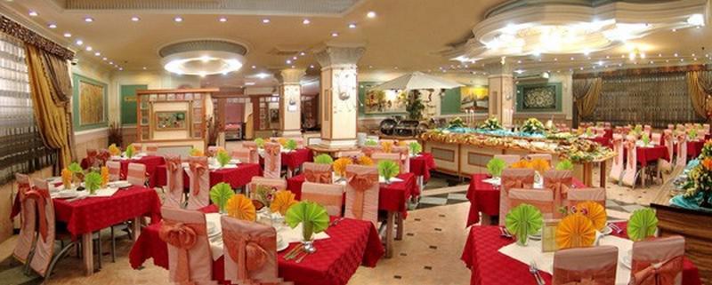 هتل-اعیان-_35
