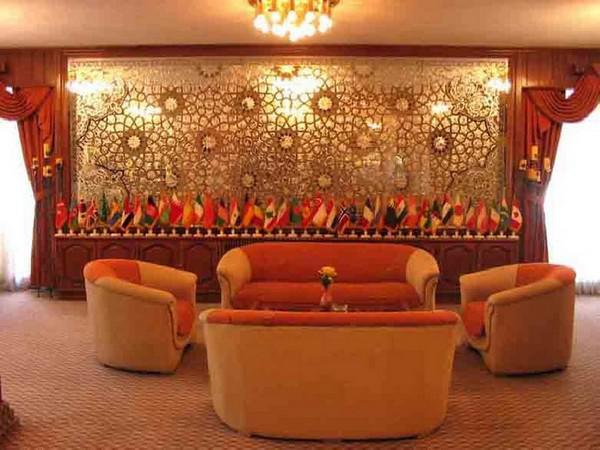 هتل-ايرانشهر_5