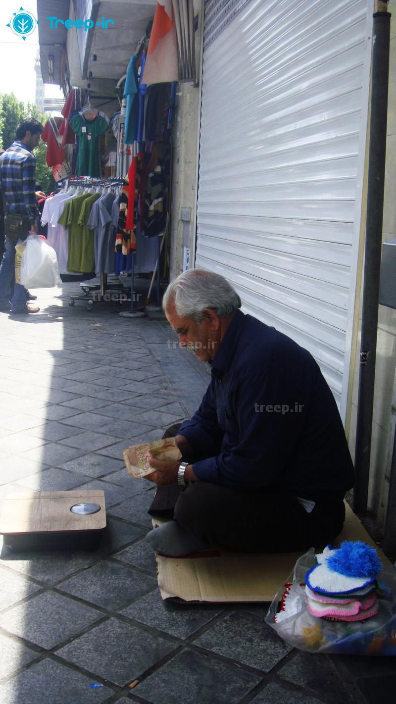 بازار-ری_3