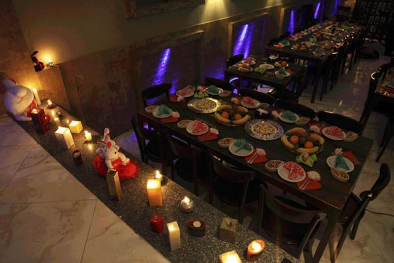 رستوران-نسیم-لبنان_2