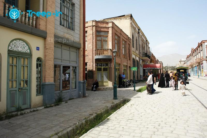 شهرک-سینمایی_24