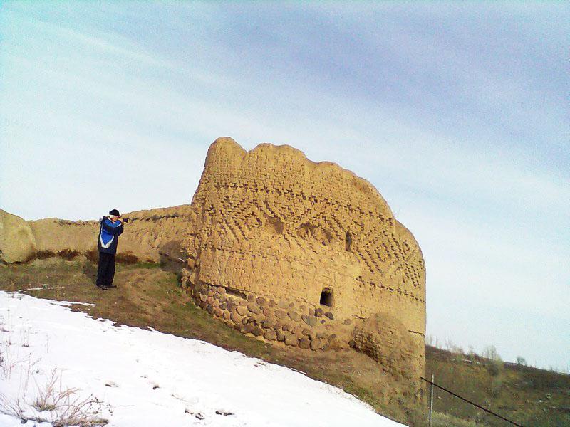 کهنه-قلعه-_4