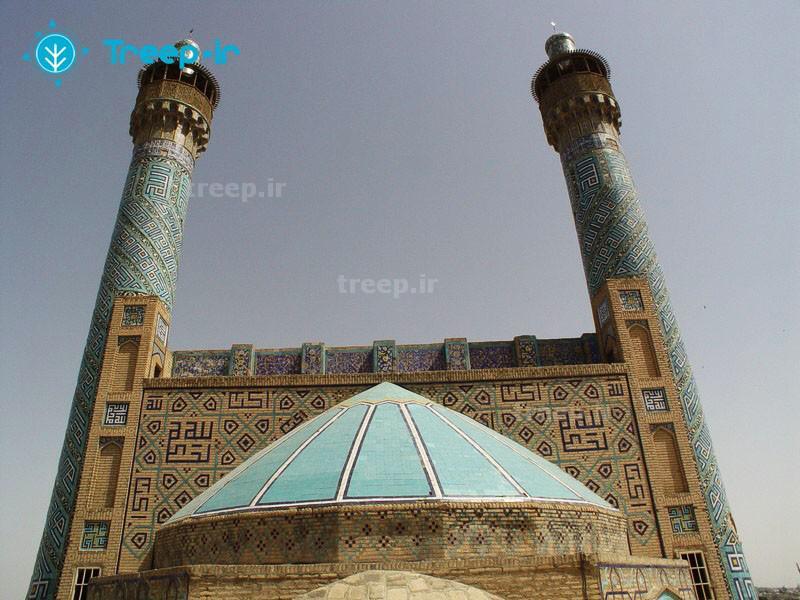 مسجد-جامع-عباسى-(مسجد-امام)_29