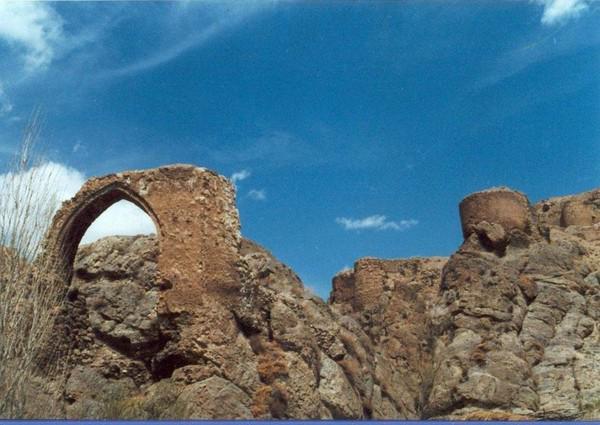 قلعه-پولاد_3