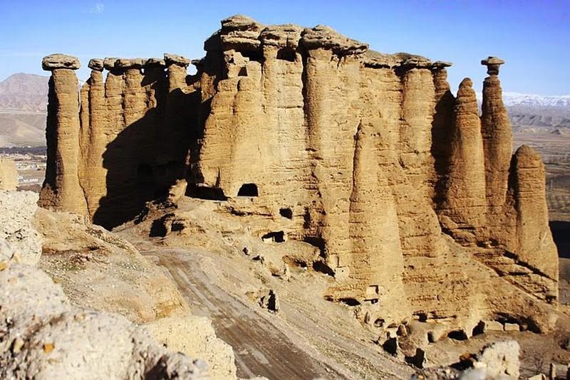 قلعه-بهستان_6