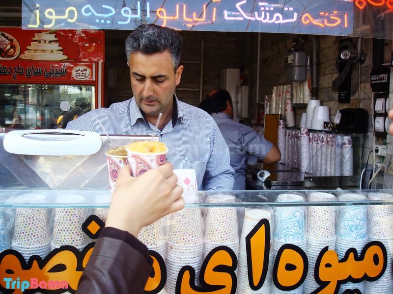 res-yakh-behesht-(3)