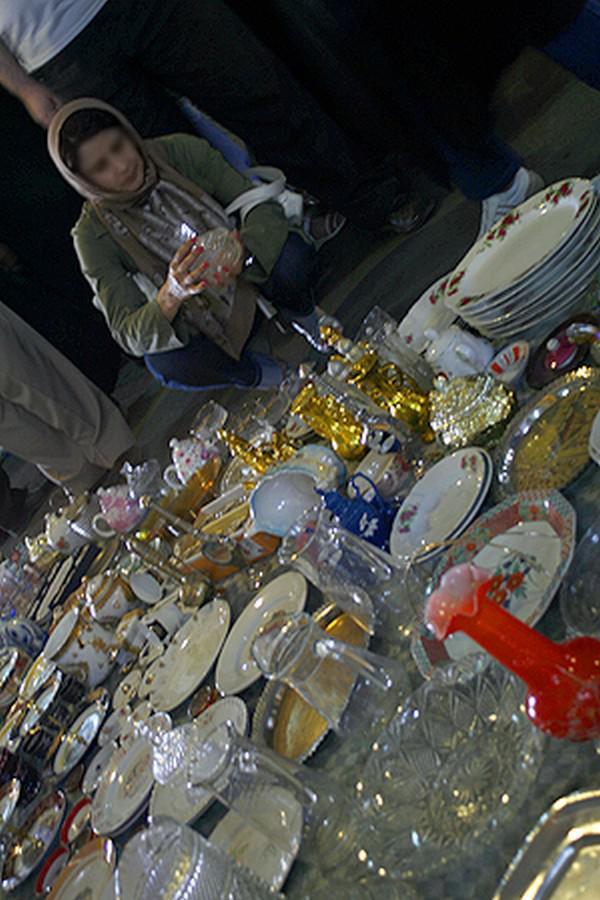 جمعه-بازار-پارکینگ-پروانه_15