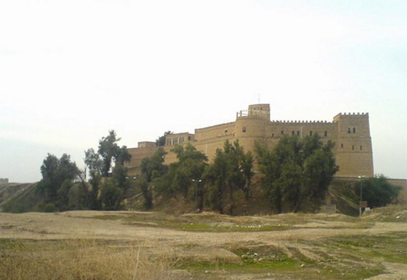 قلعه-شوش_12