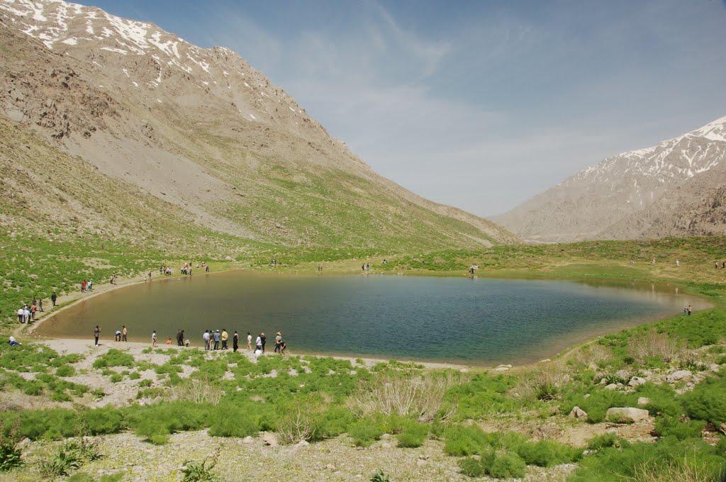 دریاچه-کوه-گل_1