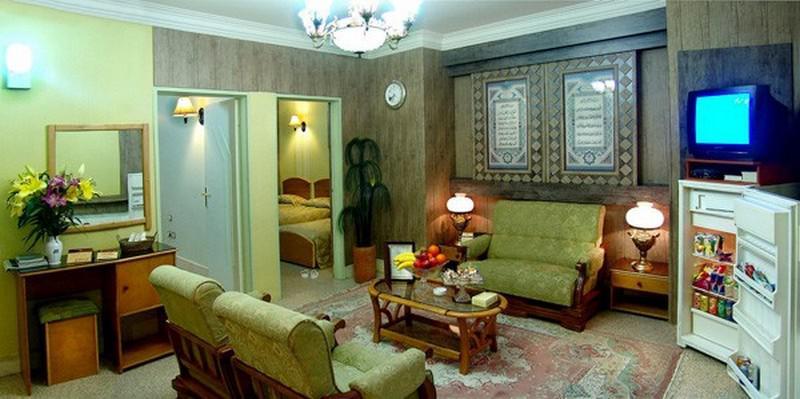هتل-اعیان-_33