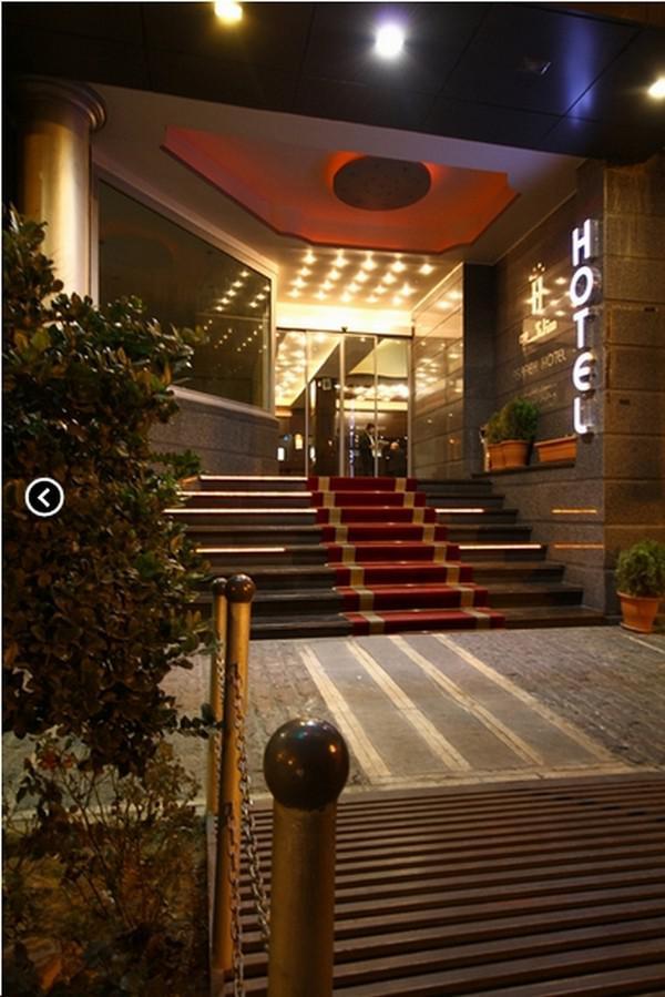 هتل-آساره_1