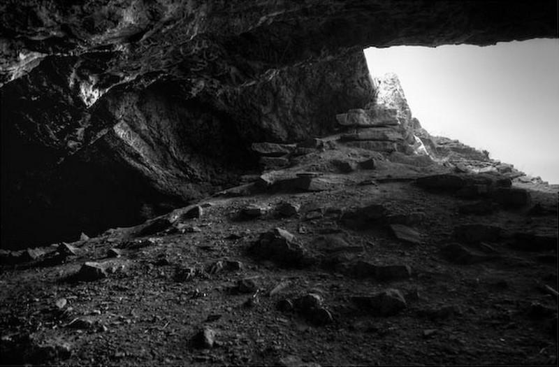غار-مغان_14