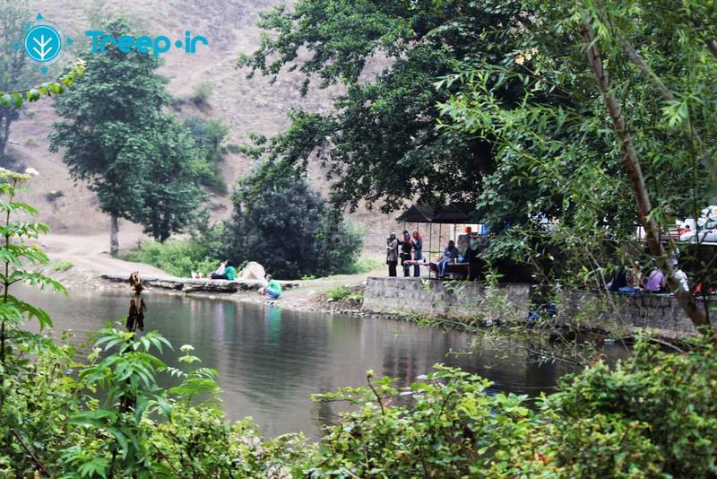 دریاچه-شورمست_16