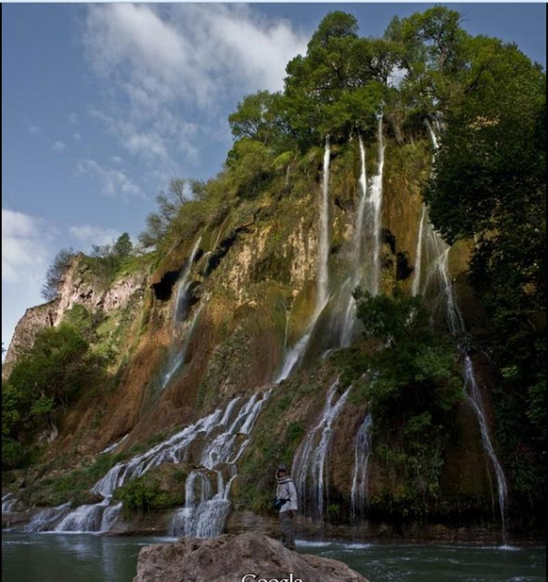 آبشار-بیشه_5