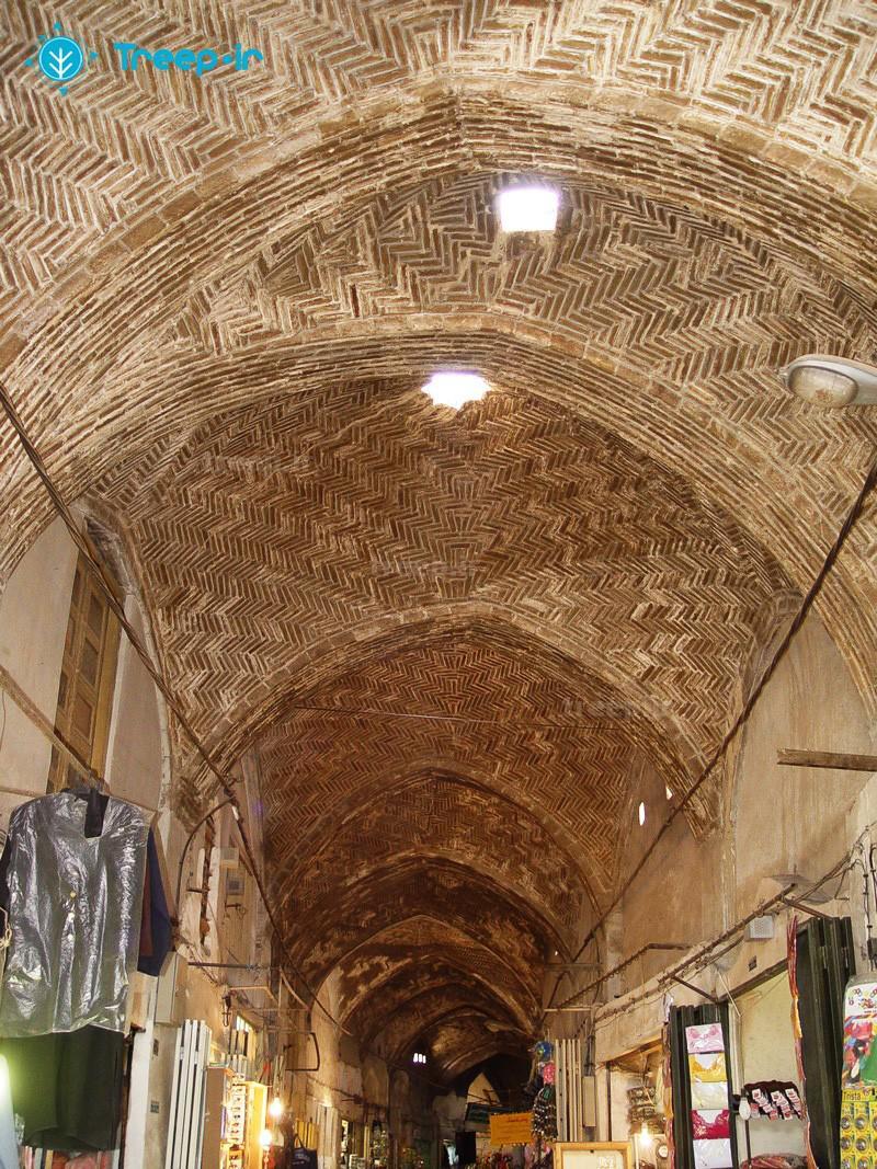 بازار-بزرگ-اصفهان_5