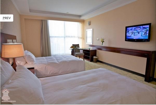 هتل-اسپيناس_33