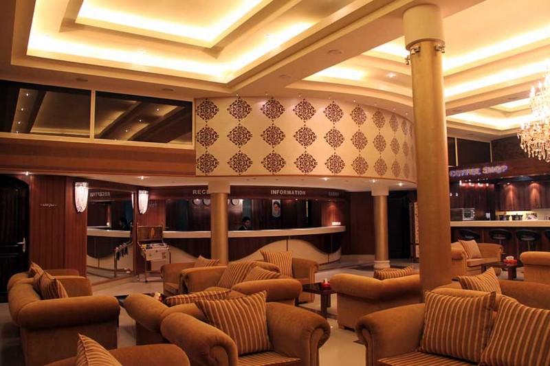 هتل-هلیا-_4