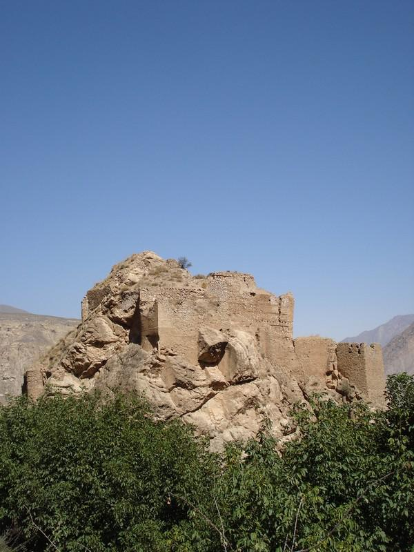 قلعه-شاهاندشت-_5
