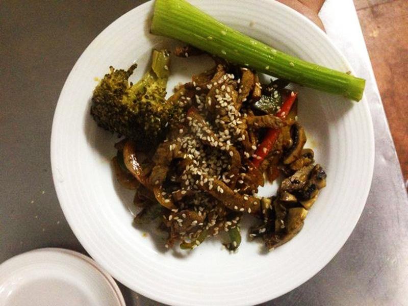 رستوران-ژاپنی-بی-بی-کیو_10