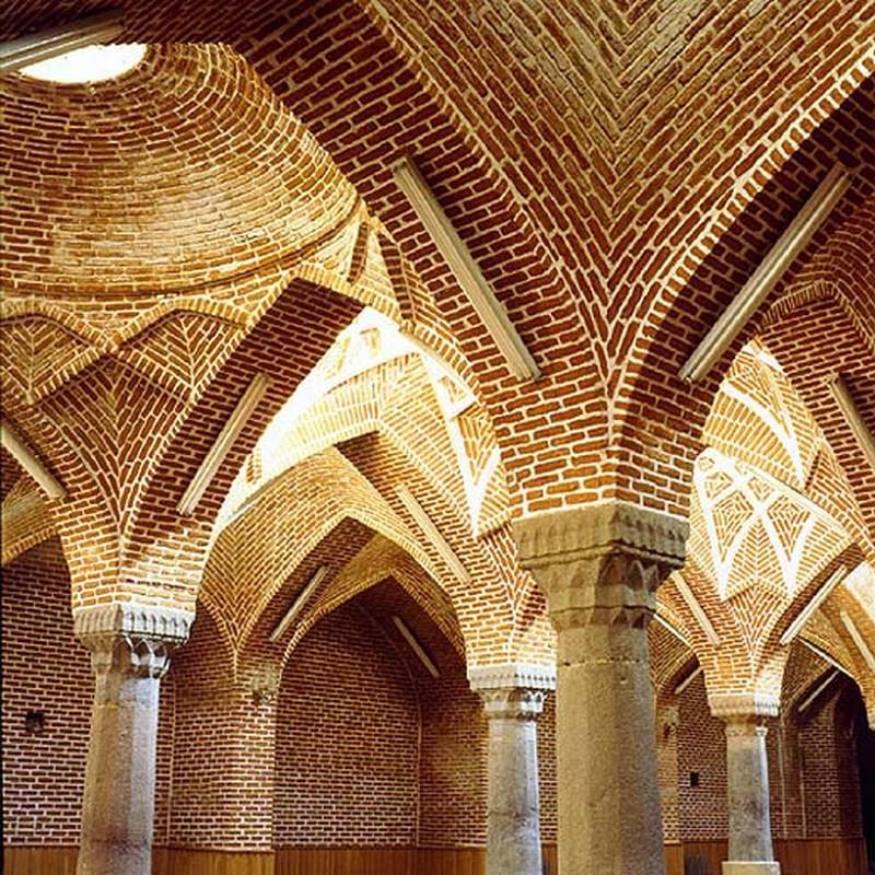 مسجد-جامع-تبريز_3