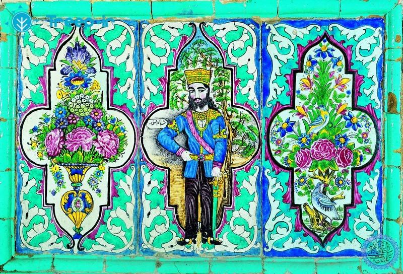 تکیه-و-موزه-معاون-الملک-_17