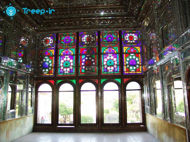 خانه-زينت-الملوک_8