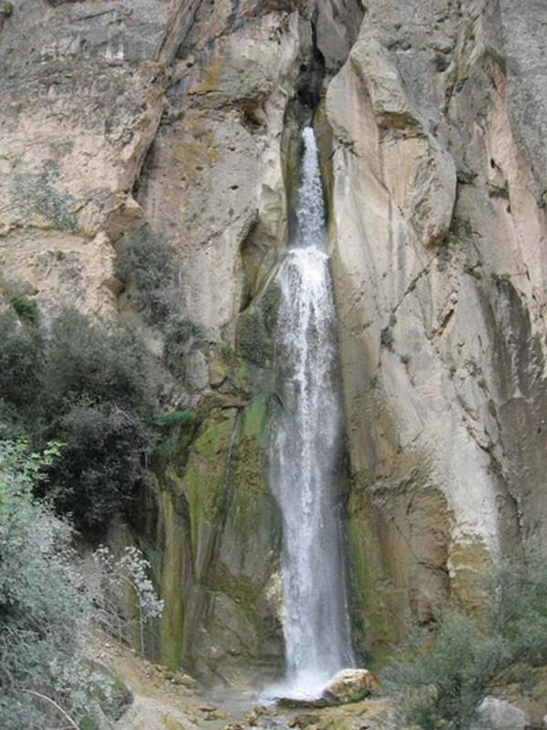 آبشار-شاهاندشت_3