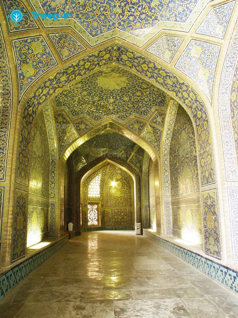 مسجد-شيخ-لطف-الله_9