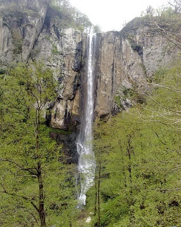 آبشار-لاتون_10