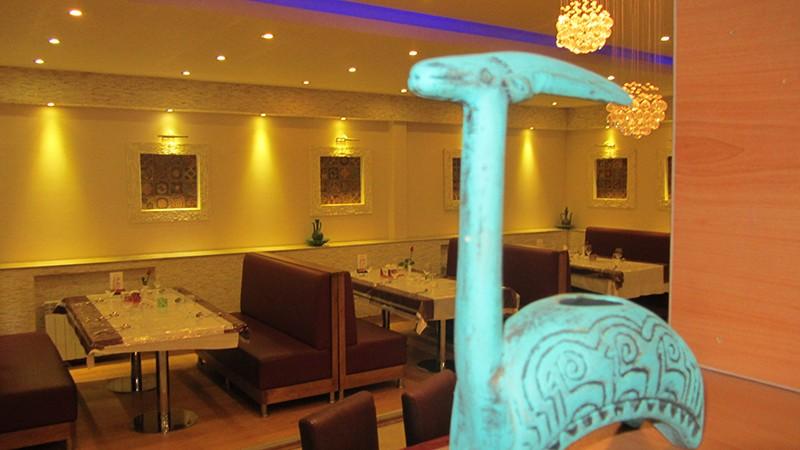 رستوران-رز_9