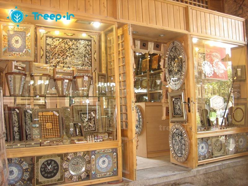 بازار-صنایع-دستی-اصفهان_5