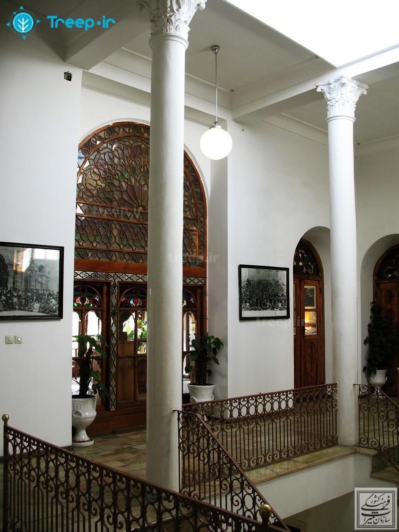 موزه--خانه-مشروطه_8