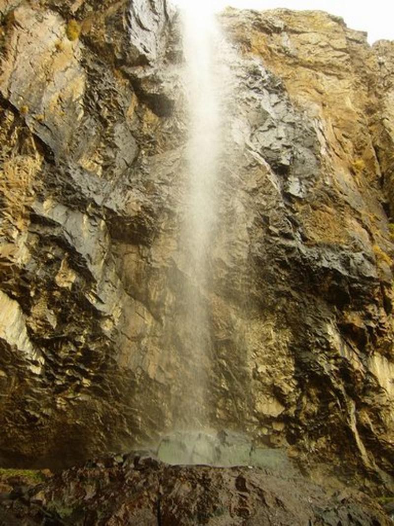 آبشار-خور_3