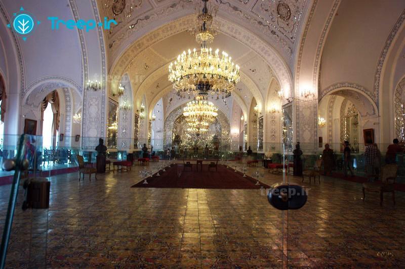 کاخ-موزه-گلستان_17